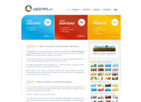 logotipo.net