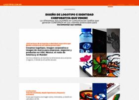 logotipos.com.mx