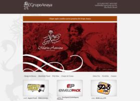 logotipos.ind.br