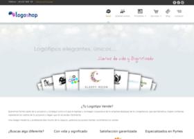 logotiposparaempresas.net