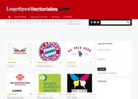 logotiposvectoriales.com