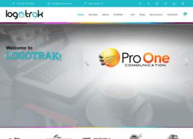 Logotrak.com