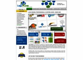 Logotree.com