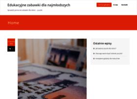 logotypcafe.pl