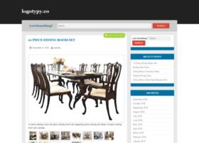 logotypy.co