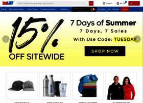 logoup.com
