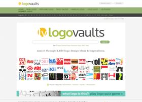 logovaults.com