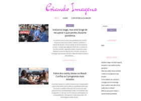 logovia.com.br