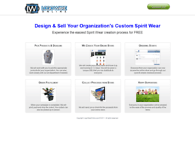 logowareonline.com