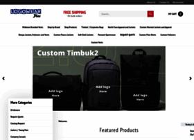 logowearplus.com