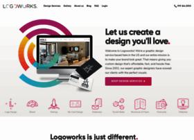 logoworks.com