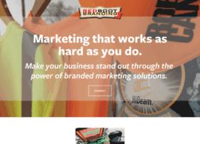 logoworks.net