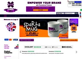 logox.co.uk