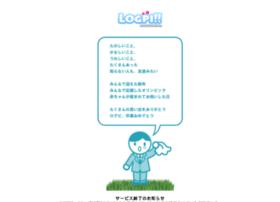 logpi.jp