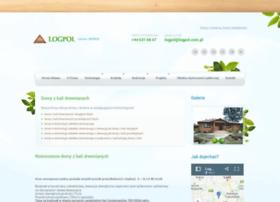 logpol.com.pl