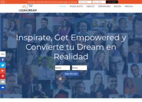 logratudream.com
