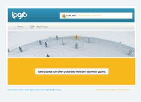 logro.com.tr
