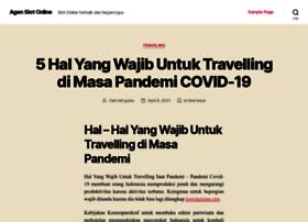 logroturismo.org