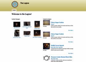 logrus.com