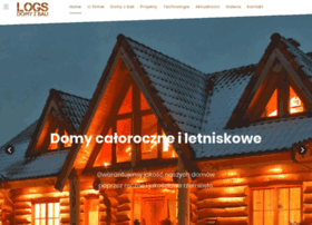 logs.com.pl