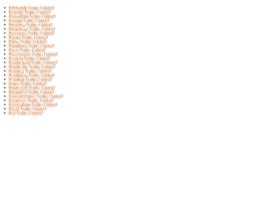 logs.libuv.org