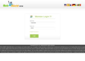 logspanel.com
