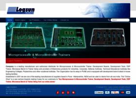 logsun.com