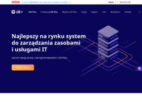 logsystem.pl
