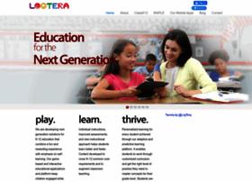 logtera.com