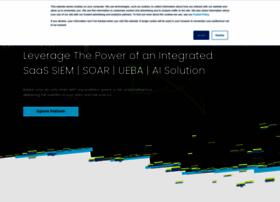 logtrust.com
