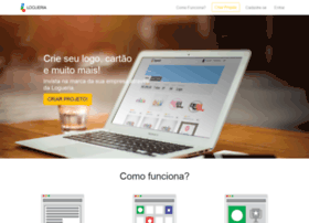 logueria.com