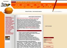 logvanov.r52.ru