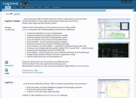 logview.info