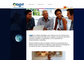 logyt.com