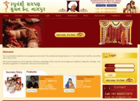 lohanashubhlagna.com