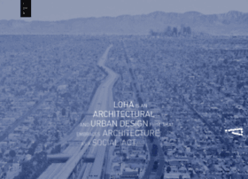 loharchitects.com