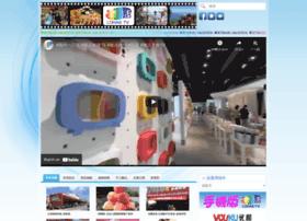 lohas-tv.com.tw