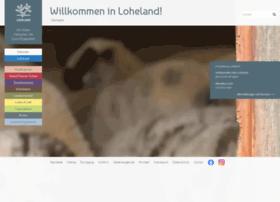 loheland.de