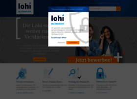 lohi.de