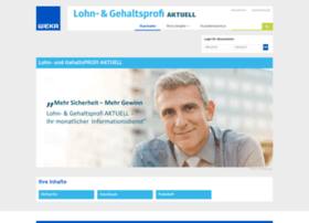 lohn-und-gehaltsprofi.de