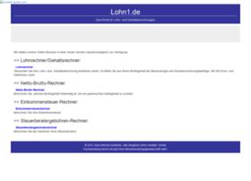 lohn1.de