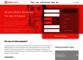 lohncomputer.ch
