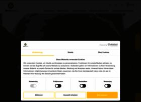 lohnunternehmen.de