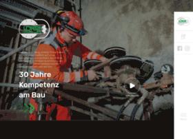 lohse-diamantbohrtechnik.de