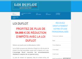 loi-duflot-defisc.org