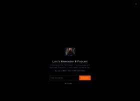 loiclemeur.com
