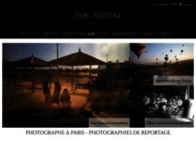 loicvizzini.com