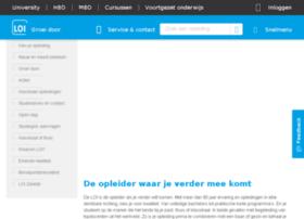 loiexperience.nl