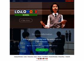 loilo.tv
