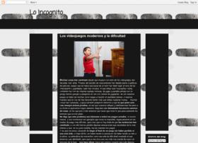 loincognito.blogspot.mx